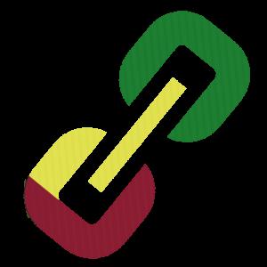 L4D-PingTool