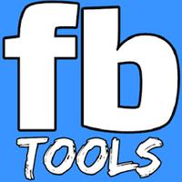 fb-tools