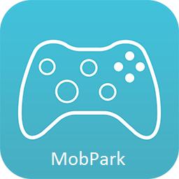 mobpark-apk 265x265