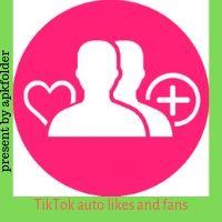 TikTok Fans