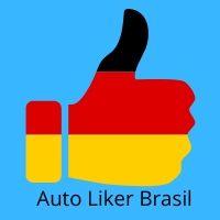Auto-Liker-Brasil