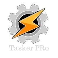Tasker-Pro