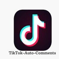 tiktok-auto-comments