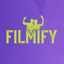 Filmfy