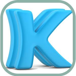 KkGamer-Cheat-Store