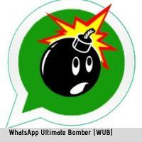 WhatsApp Ultimate Bomber