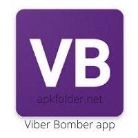 viber bomber
