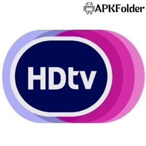 HDTV Ultimate