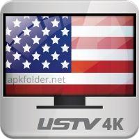 USTV 4K