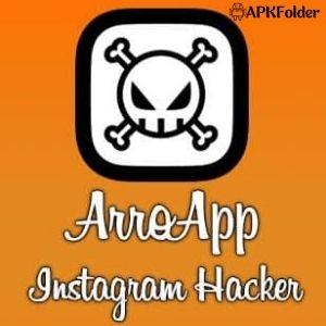 ArroApp