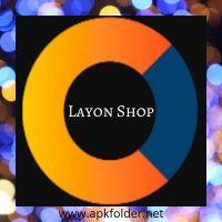 layon shop