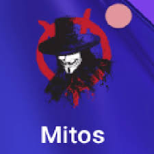 mitos map hack