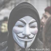 ESP No Root PUBG