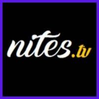 Nites TV