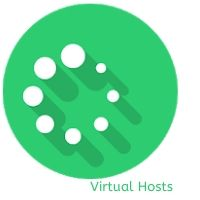 Virtual Hosts