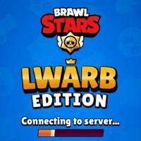 LWARB Brawl Stars MOD