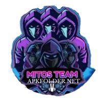 Mitos Team