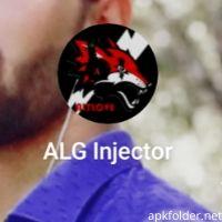 ALG Injector