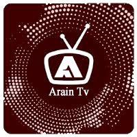 Arain TV
