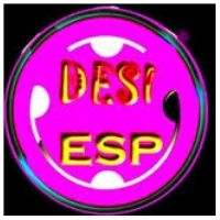 Desi ESP