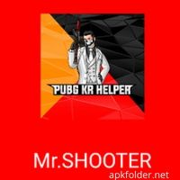 Mr Shooter Virtual