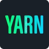 Yarn VIP