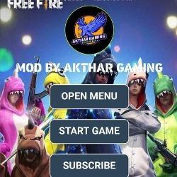 AKT Mod Menu VIP