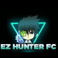 EZ Hunter FC Injector