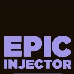 Epic Game Injector