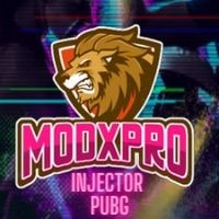 GL MODXPro Injector