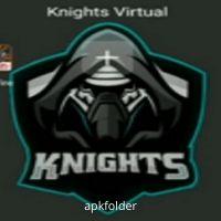 Knights Virtual