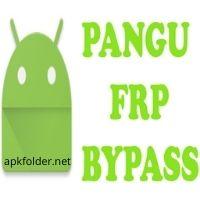 Pengu FRP Bypass Tool
