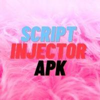 Script Injector