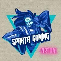 Sparta Virtual