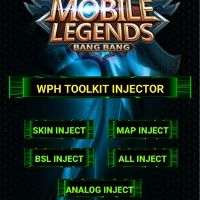 WPH ToolKit