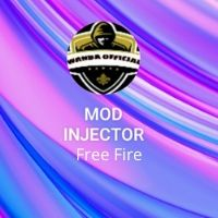 Mod Injector Free Fire