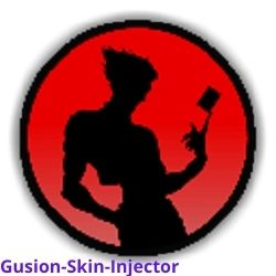 Gusion Skin