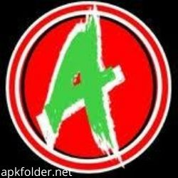 Team Assam Injector