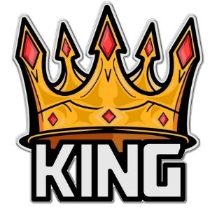 King Booster VIP