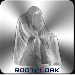 RootCloak