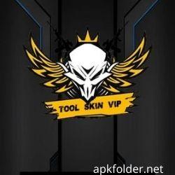 Tool Skin Mod