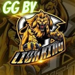 GG By Lion King
