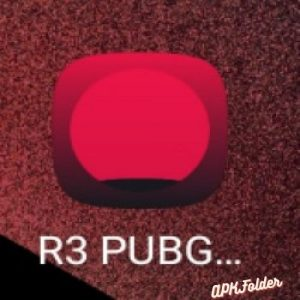 R3 PUBG Patcher