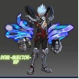 Devil Injector