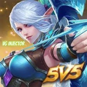 VG Injector
