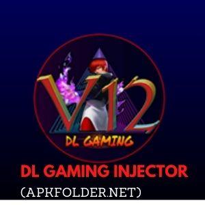 DL Gaming