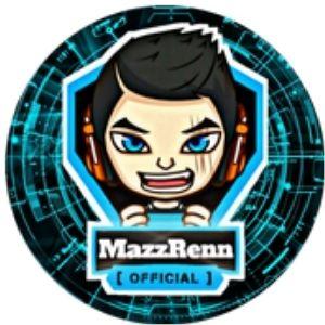 Mazzrenn Injector