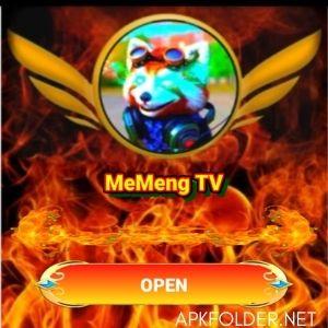 MeMeng TV