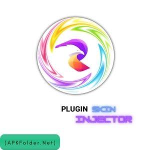 Plugin Skin Injector