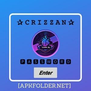 Crizzan Jay